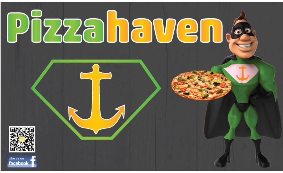 0Pizzahaven