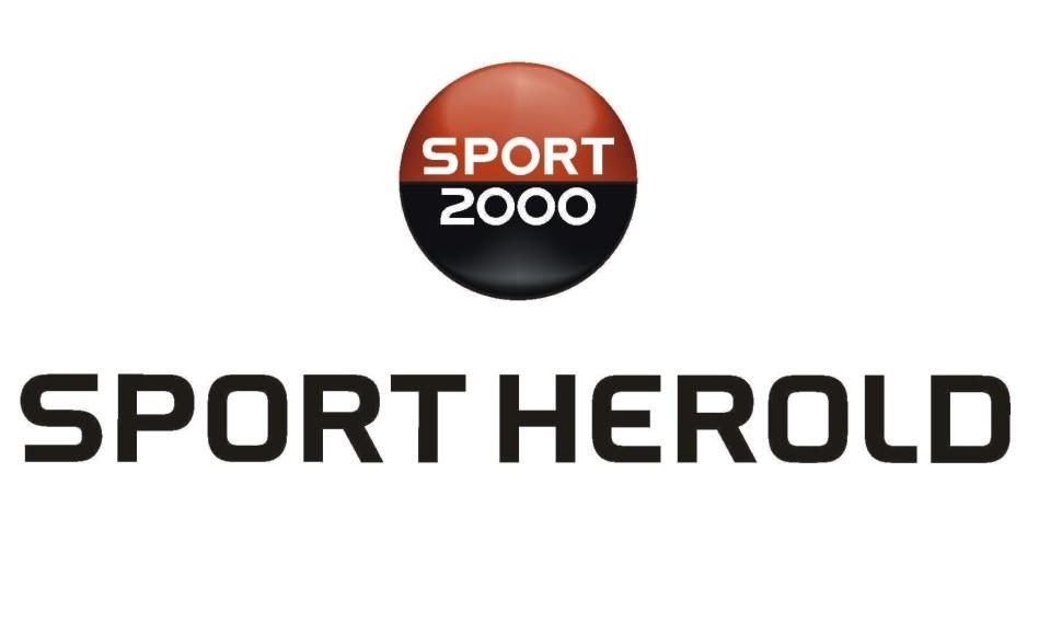 19SportHerold