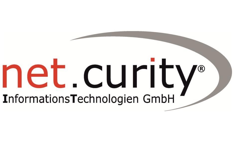 1netcurity