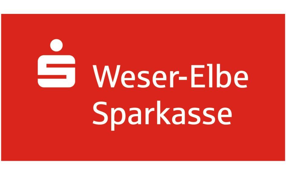 6weser-elbe-sparkasse