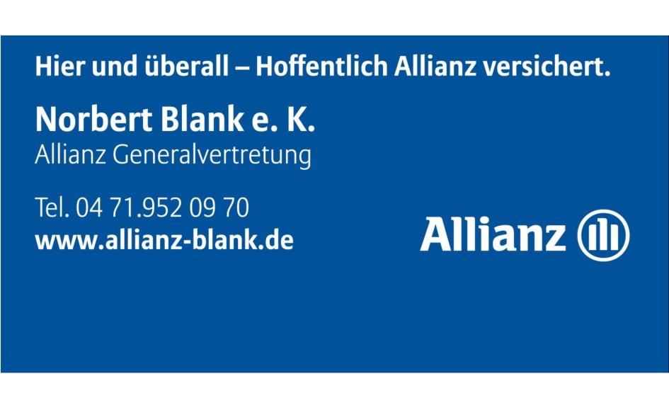 7Allianz