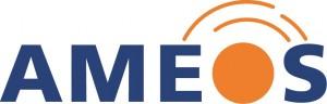 AMEOS_Logo_fürKaro