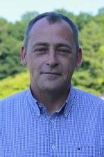 2. Vorsitzender Andreas Iversen andreas.iversen@jfv-bremerhaven.de
