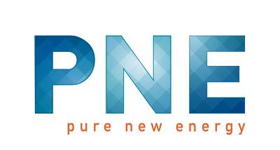 FIN_Logo_PNE_rgb