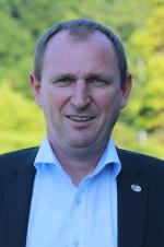 1. Vorsitzender Friedrich Norden friedrich.norden@jfv-bremerhaven.de