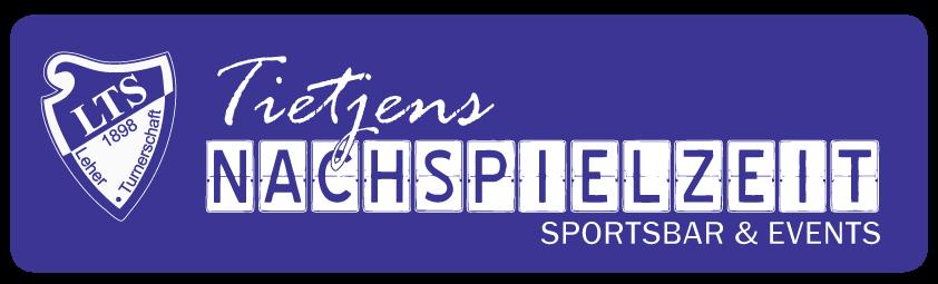 logo-nachspielzeit_pfade-schmal