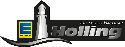 Logo_holling_2017_MD
