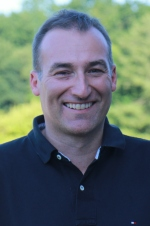 Beisitzer Marco Graudenz marco.graudenz@jfv-bremerhaven.de 0171-33686674