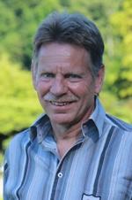Schatzmeister Ralf Steinlein