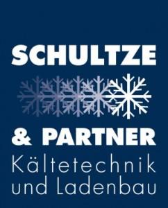 SchultzeundPartnerWEB-300