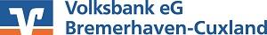 Volksbank - 300