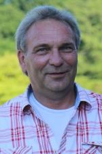 2. Vorsitzender Wolfgang Drygalla wolfgang.drygalla@jfv-bremerhaven.de