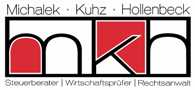 mkh-michalek-kuhz-hollenbeck195
