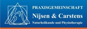 nijsen-logo2