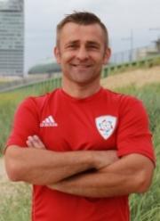 14-Christoph Rzepka