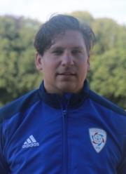 19-Oliver Stepniak