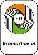 csm_sfl-logo_fahne_707b52ff53