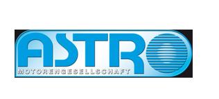 logo_astro_mittel_24bit_04