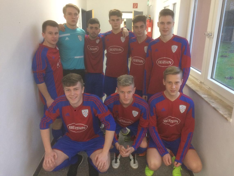U19-Stotel1