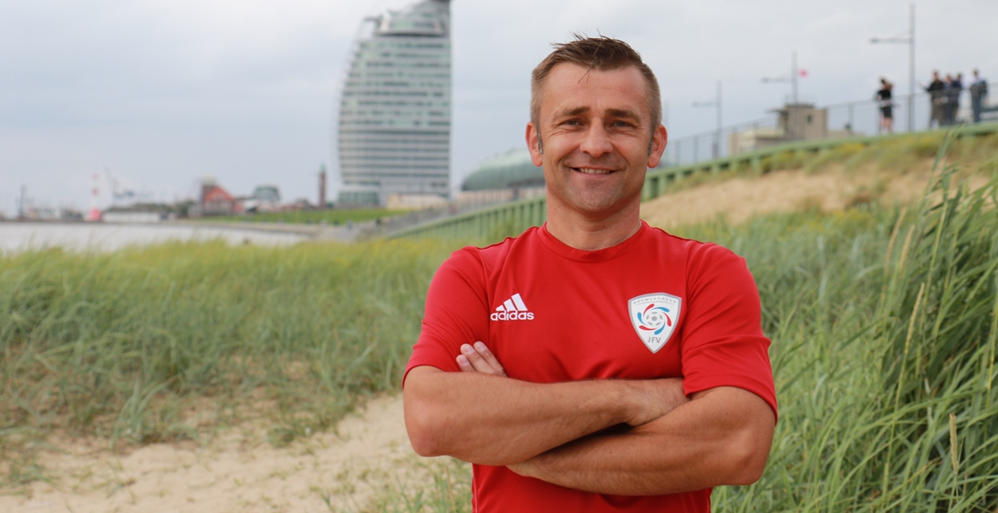 Christoph Rzepka
