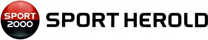SportHerold