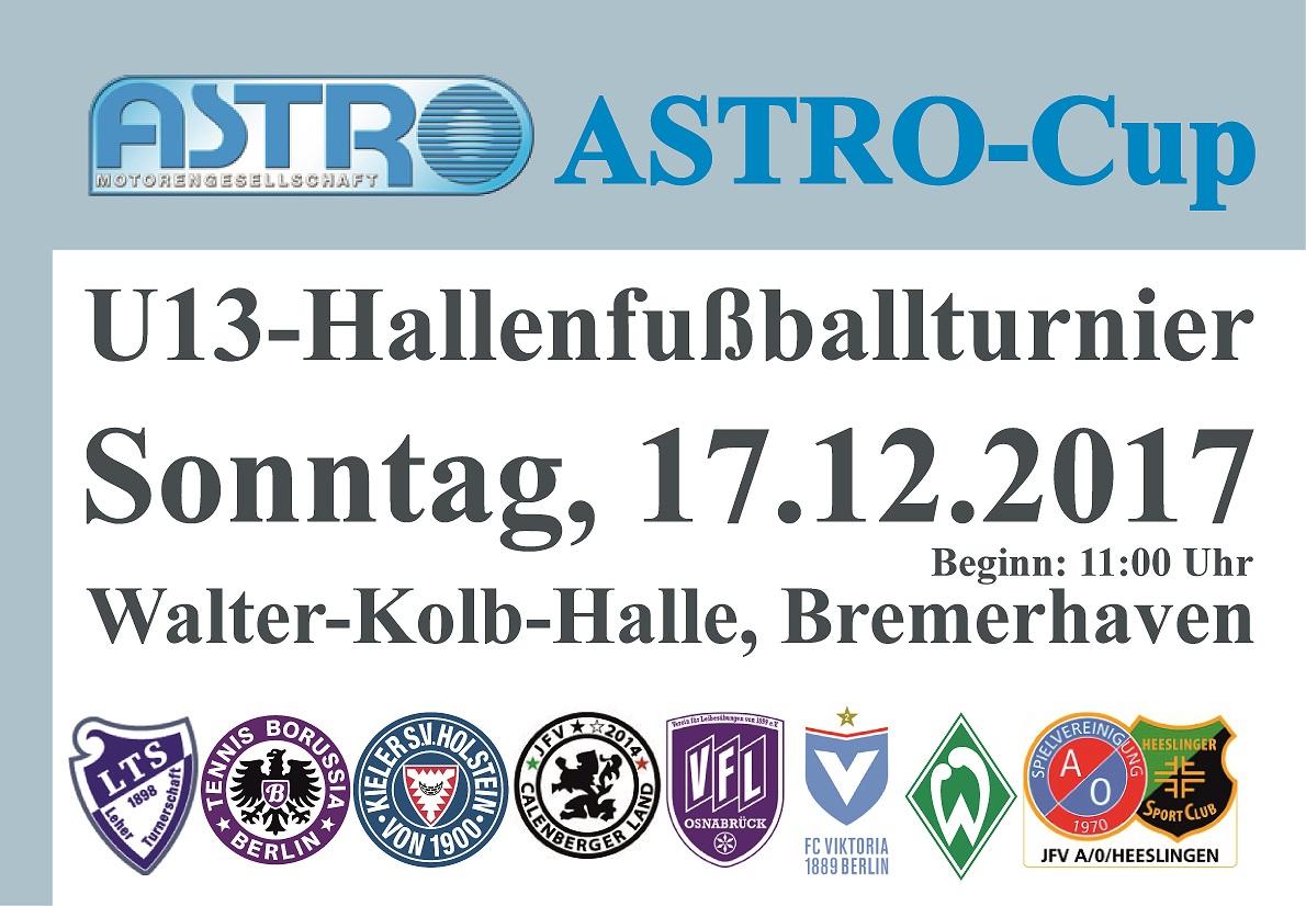 Astro-17-Plakat-quer-kl