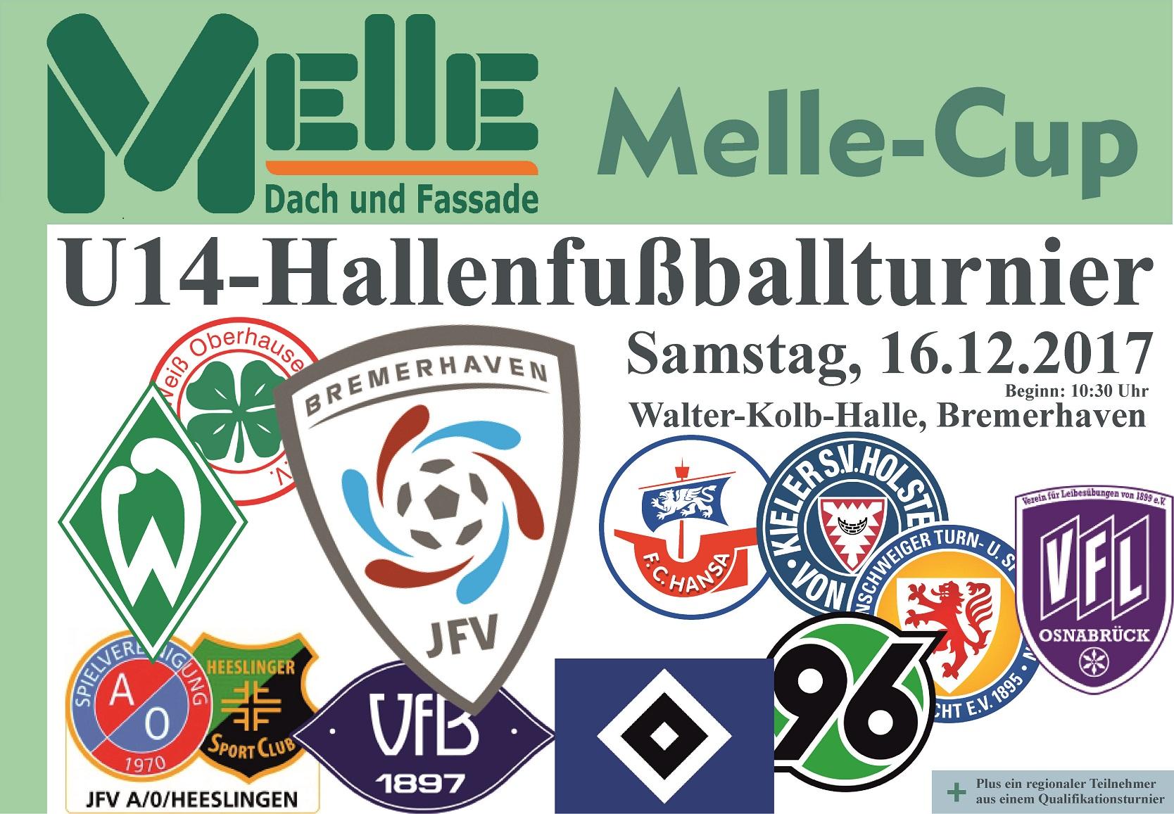 Melle2017-quer - Kl
