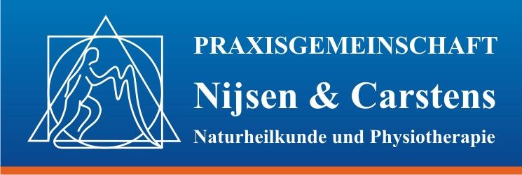 nijsen-logo