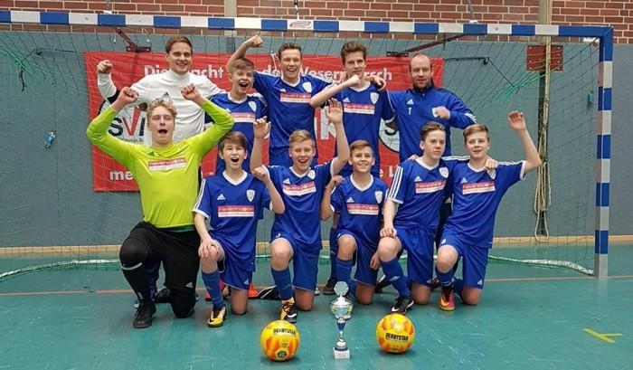 Europa League Sieger 2018
