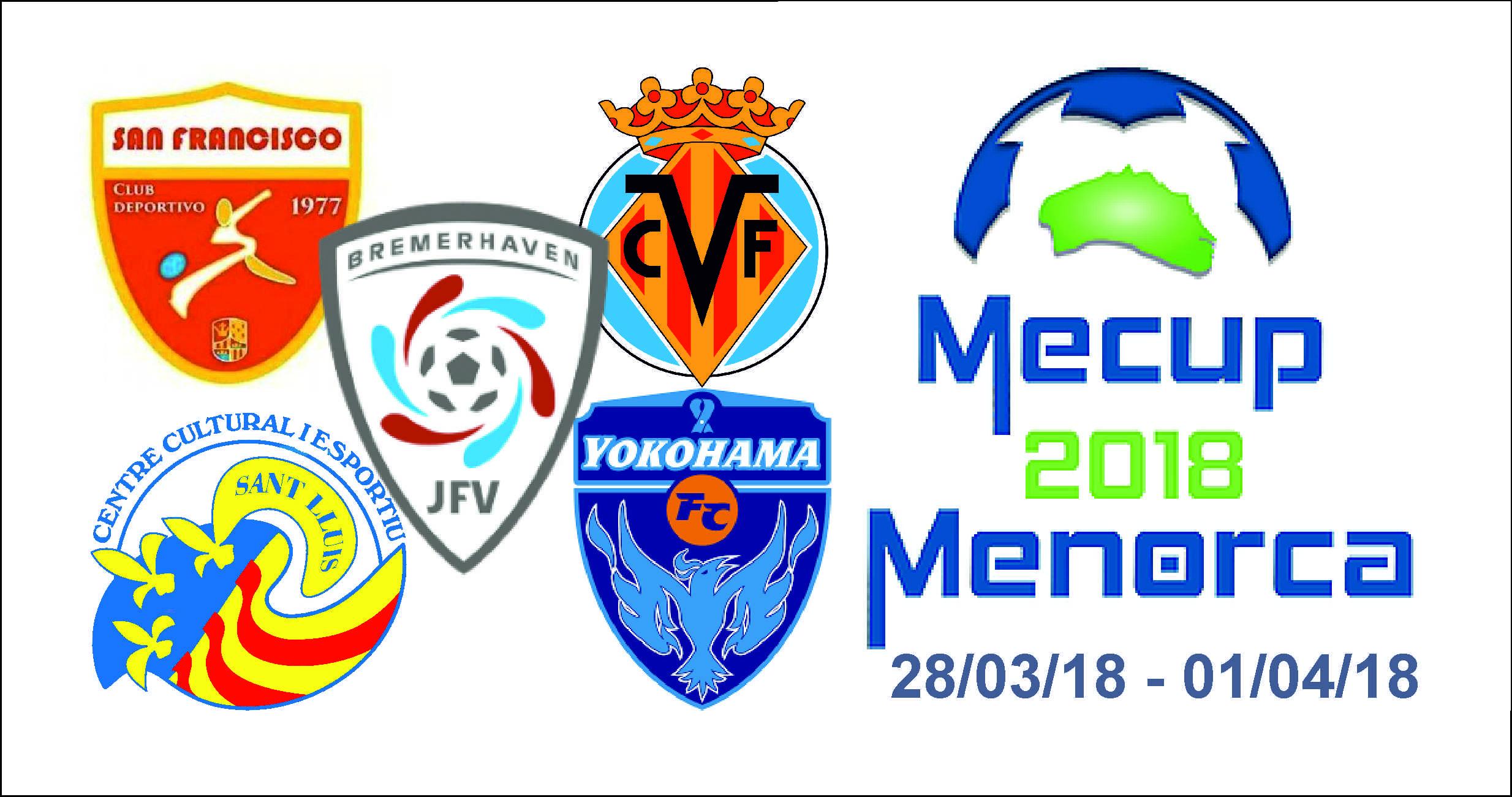 Gruppen-Logo-Mecup-2018