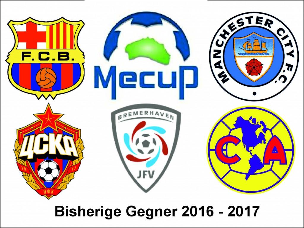 Mecup-2016-2018-Gegner