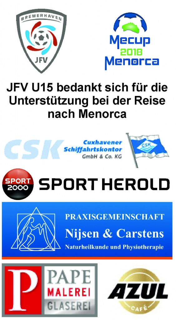 Mecup-Sponsoren2