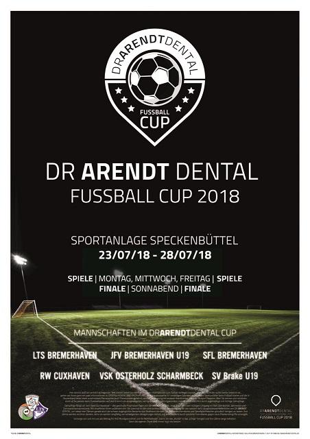 DRA_Fussballcup