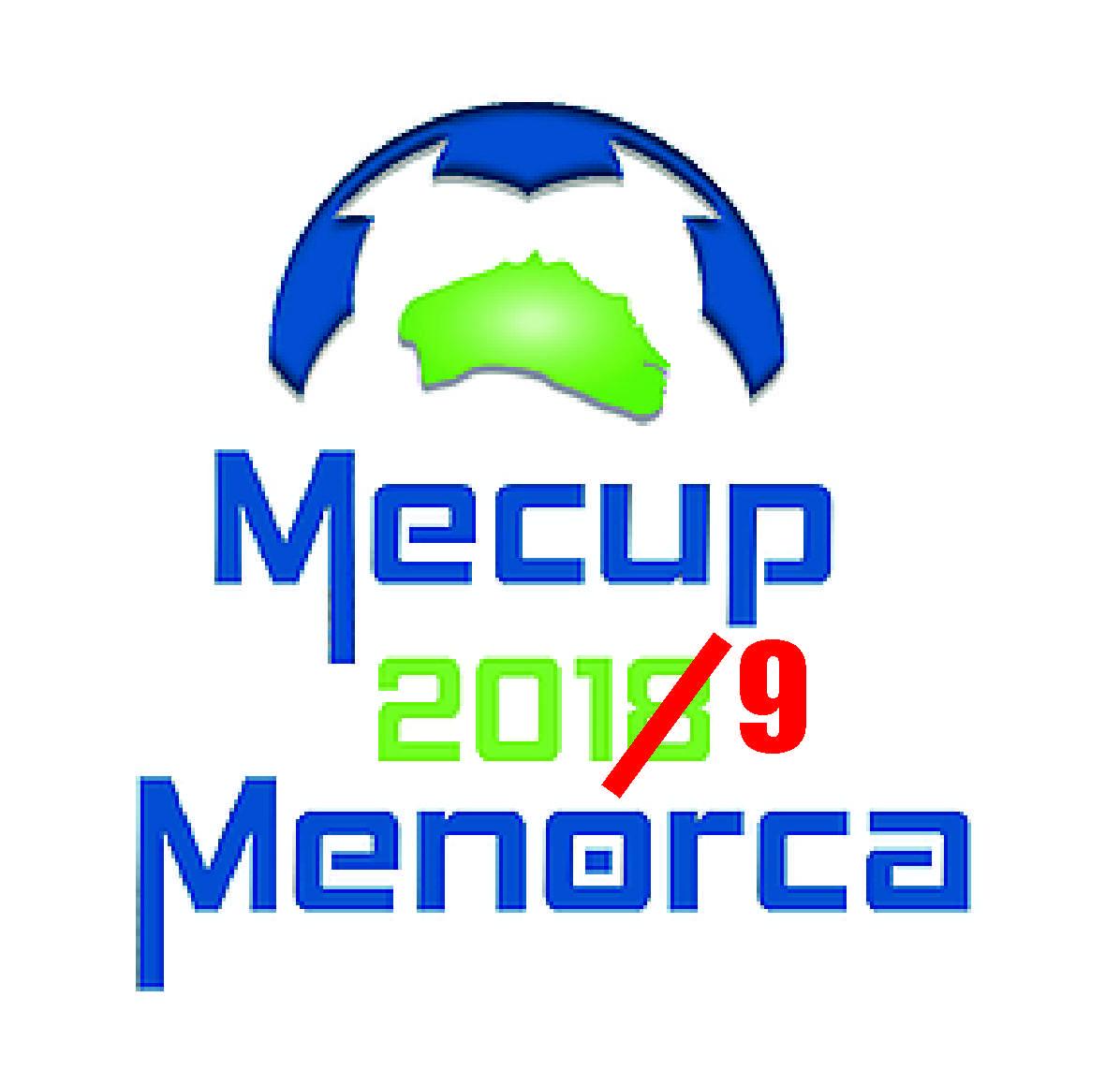 Mecup2019