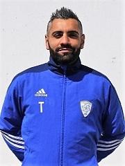 Ali Moussa