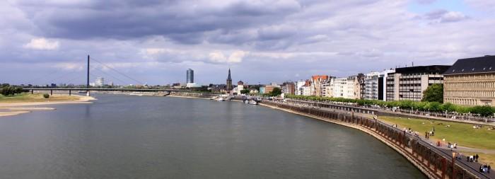 Düsseldorf 024 - Kopie
