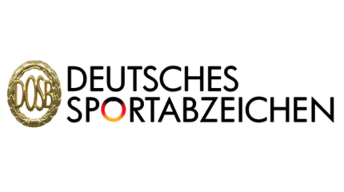 csm_05_sportabzeichen_7e4cc2eca2