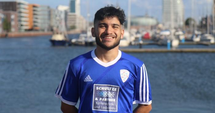 Mohamed Abdulsatar