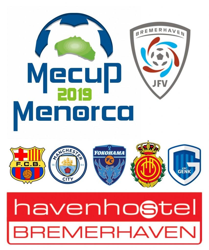 Mecup-2019-Grafik2