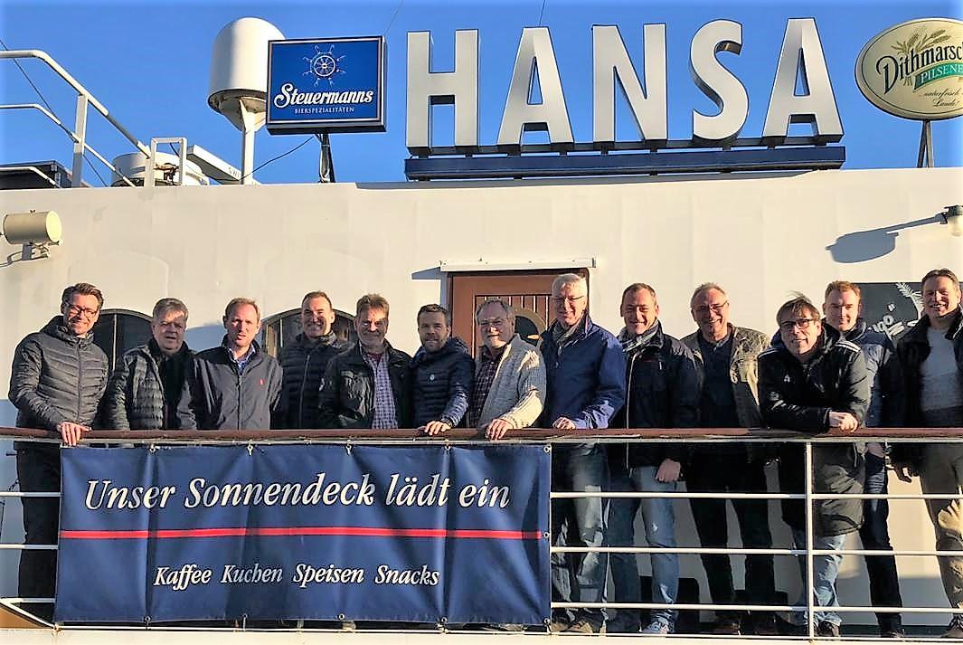 Hansa1 - 1