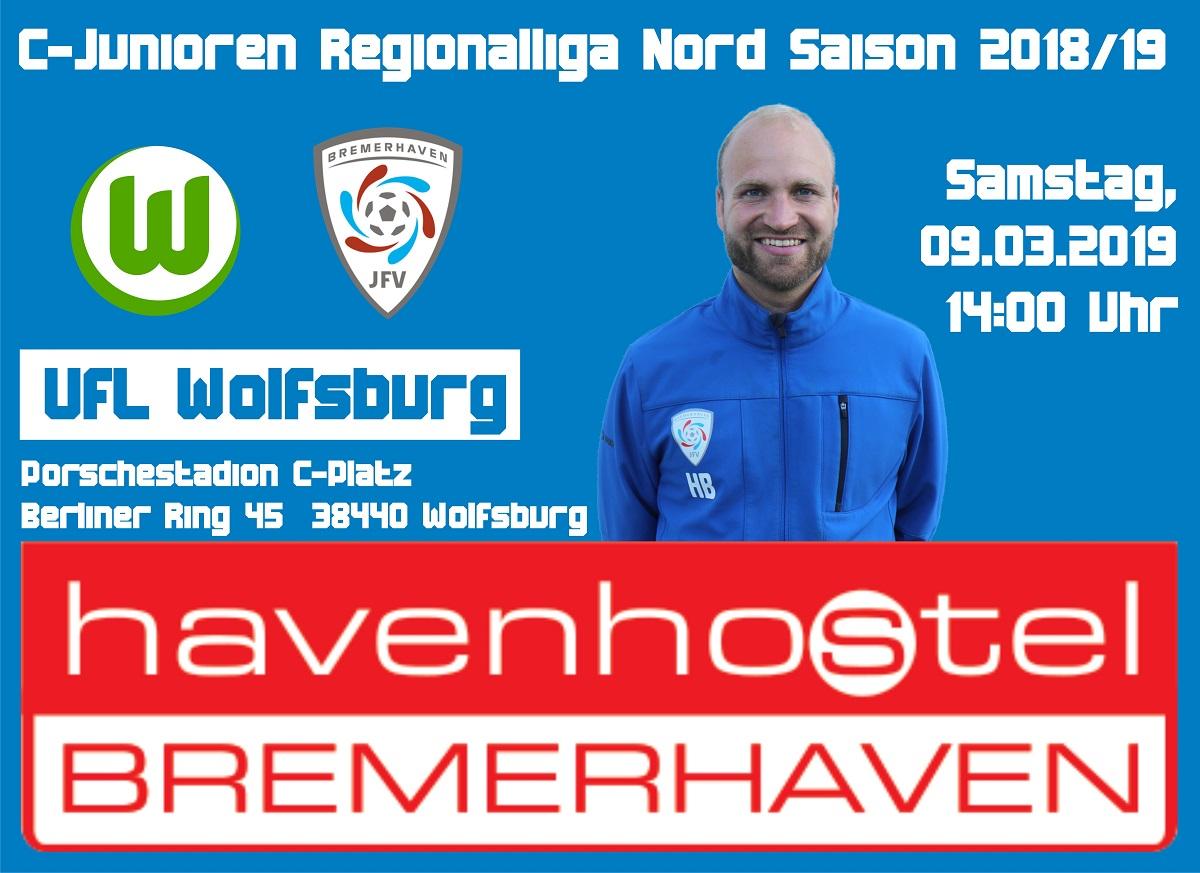15Plakat-Wolfsburg