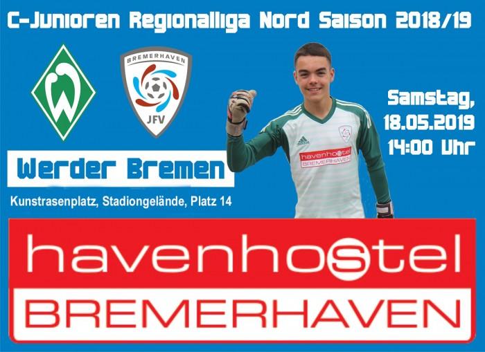 15Plakat-Bremen2