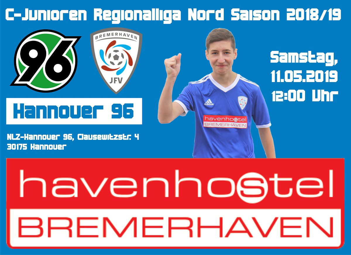15Plakat-Hannover2