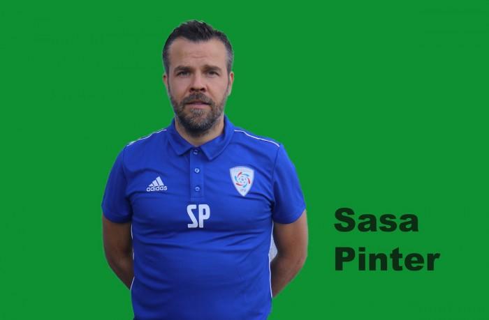 Sasa Pinter1