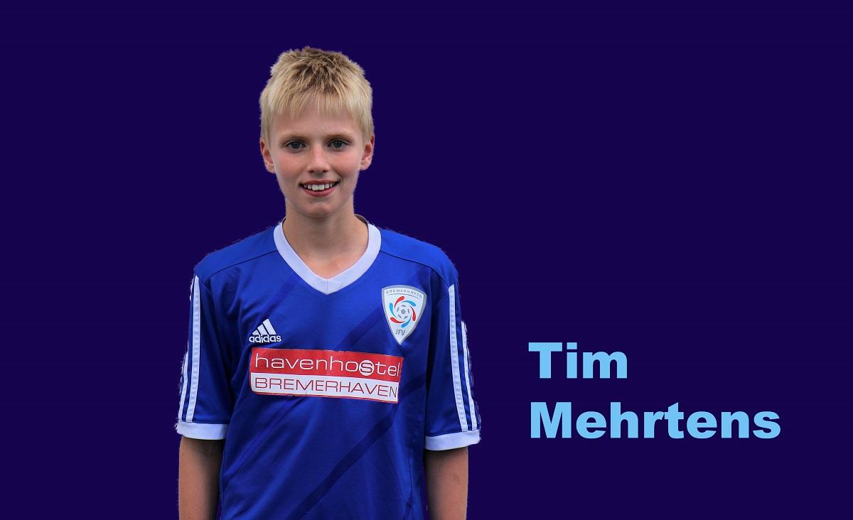 Tim Mehrtens4