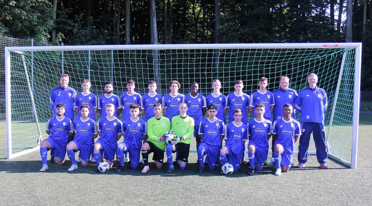 U19-2