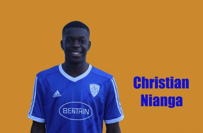 Christian Nianga2