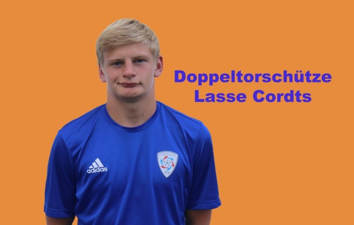 LasseCordts