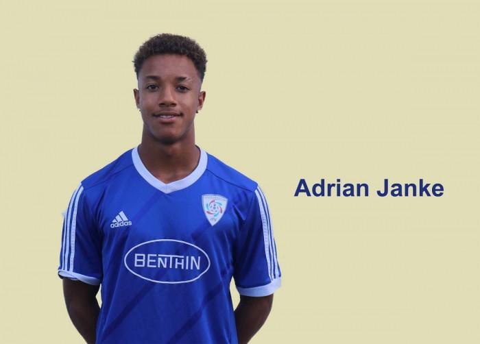 Adrian Janke2