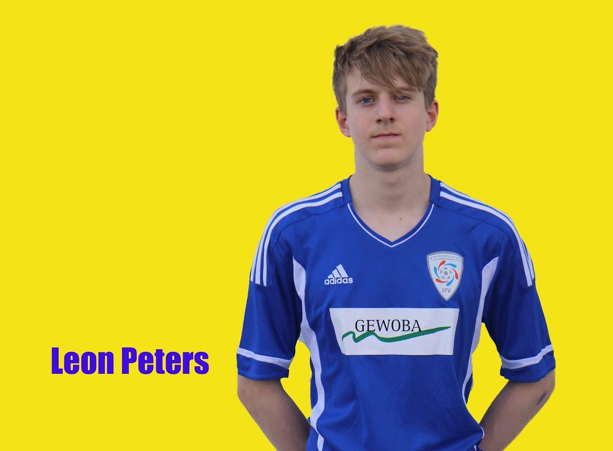 Leon Peters2